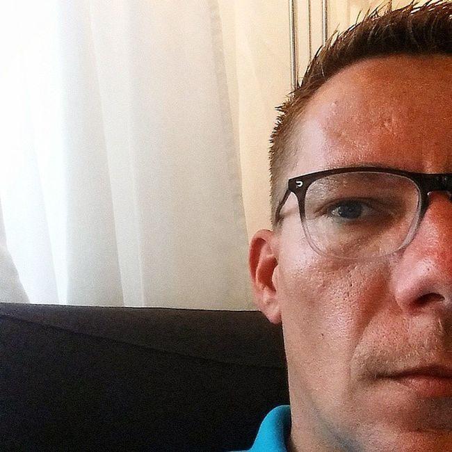 """""""Jeroen"""" Zelffotografie Zelfportret Me Ik selfie selfieoftheday instalike helft probeer selfportrait selfievandedag"""