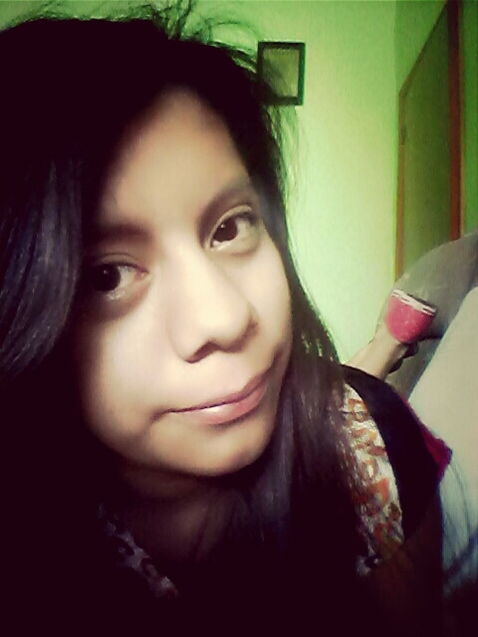 Lo Amo!! n.n