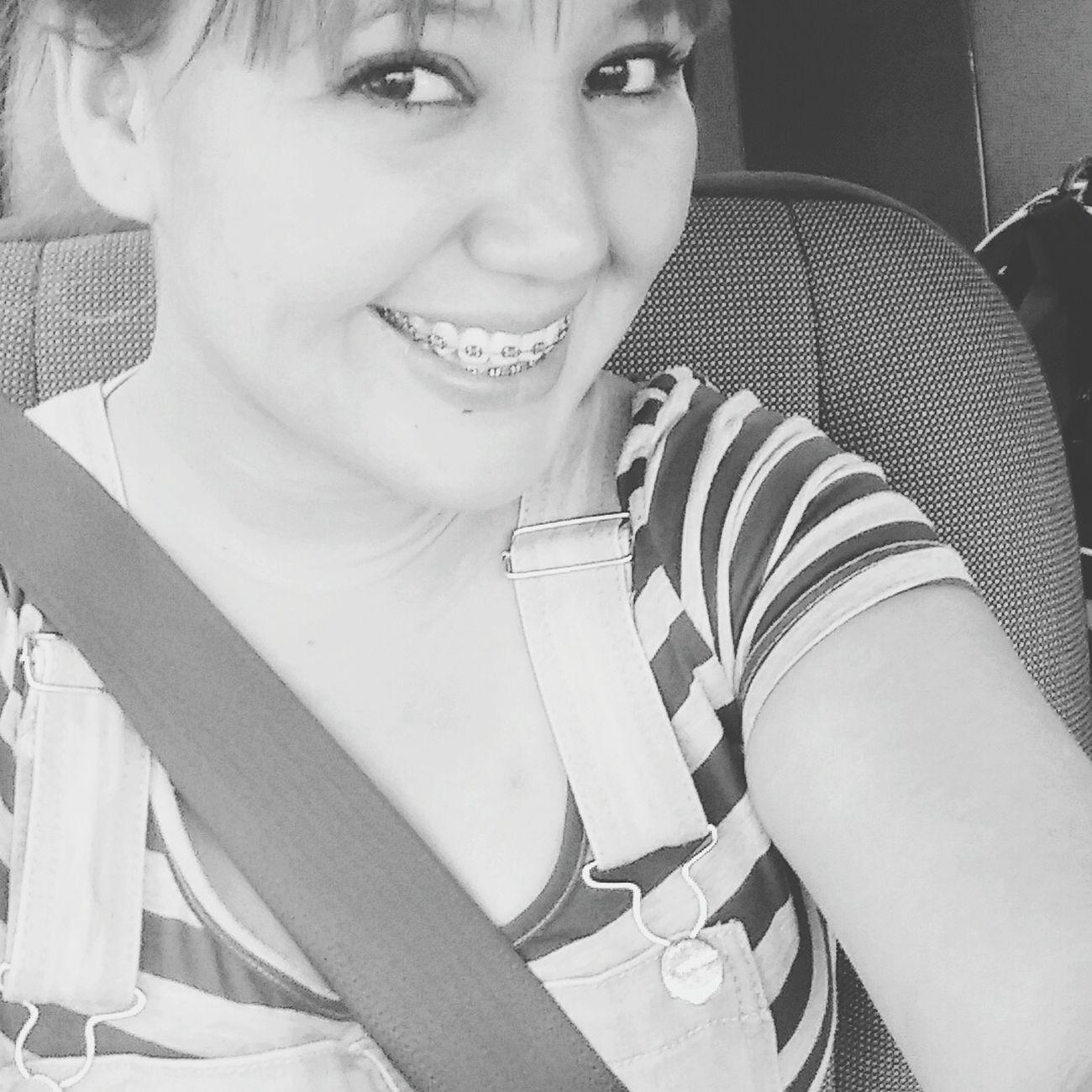 Sonrisa Smile ✌ VERANO♥ Selfie ✌