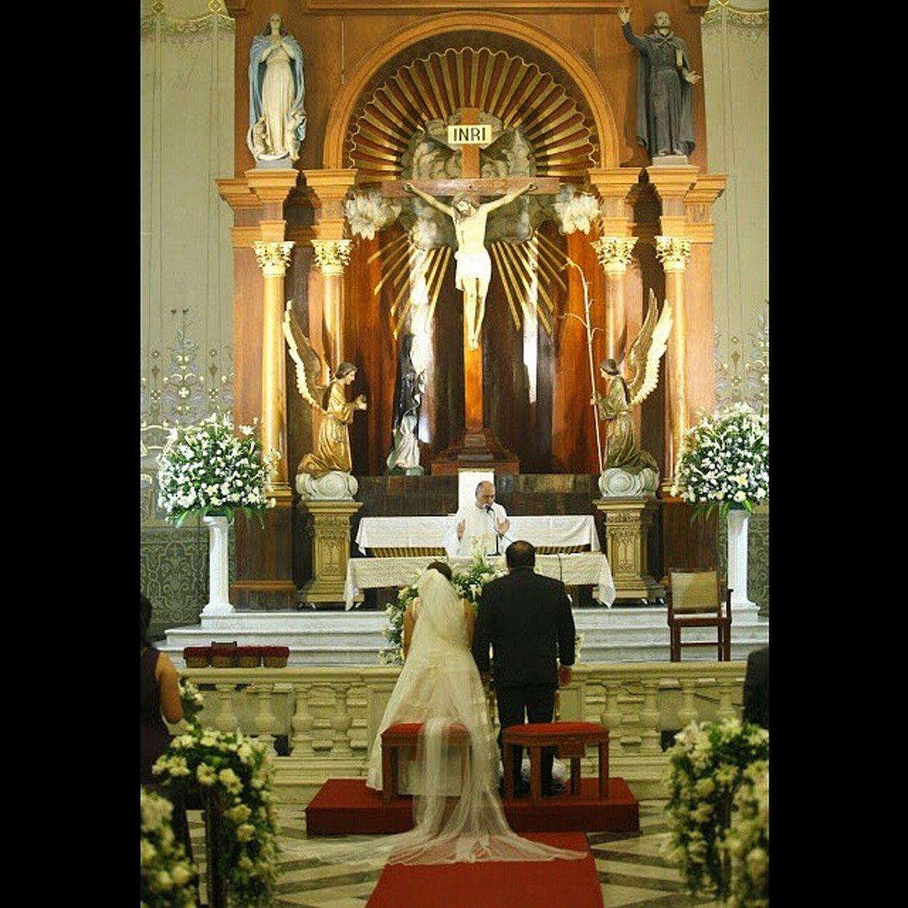 Canon 5dmarkll Amor Arquitectura Weddingphotographer Wedding Weddinphotography Iglesia Arte Novia Mérida Yúcatan