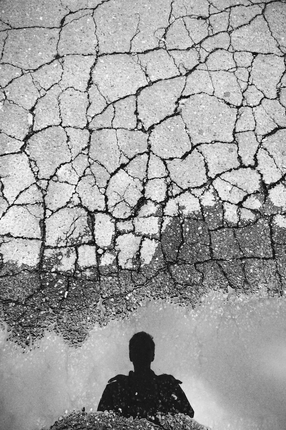 Beautiful stock photos of silhouette, Berlin, Cracked, Day, Germany