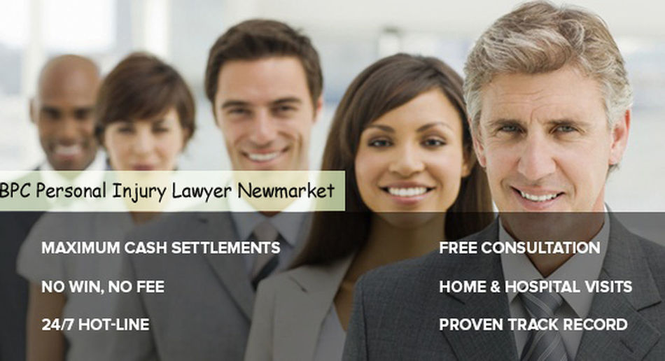 BPC Personal Injury Lawyer 7A-1065 Davis Dr Newmarket, ON L3Y 2R9 Canada (800) 753-2769 https://bpclaw.ca/Newmarket.html Injury Attorney Newmarket Injury Lawyer Newmarket Personal Injury Attorney Newmarket Personal Injury Lawyer Newmarket Personal Injury Lawyer Newmarket ON