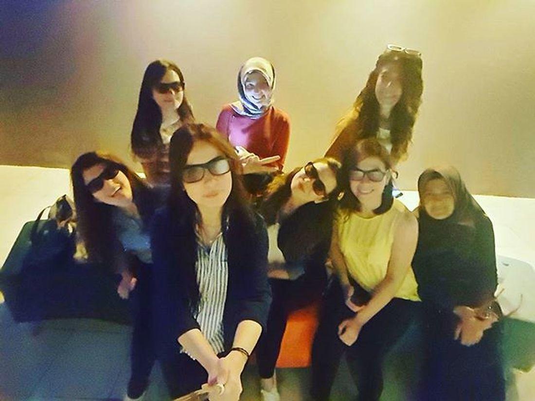 Gözlüklerimizle 😄Kucukprens 3D Throw🔙 🎥🎬