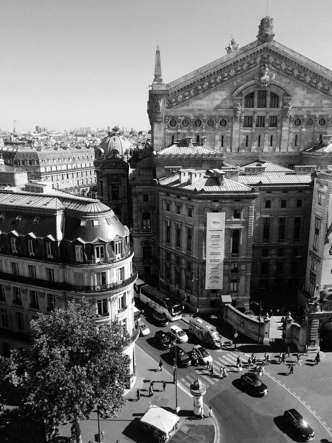 Paris Shopping Lafayette Architecture Vscocam Blackandwhite Monuments Hanging Out Taking Photos France