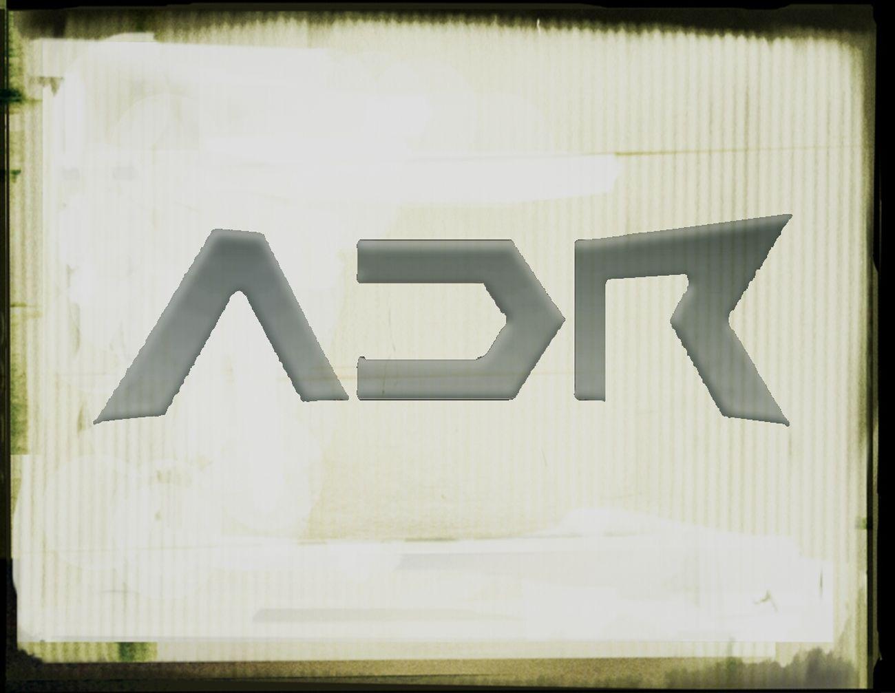 Art Arte Adriano