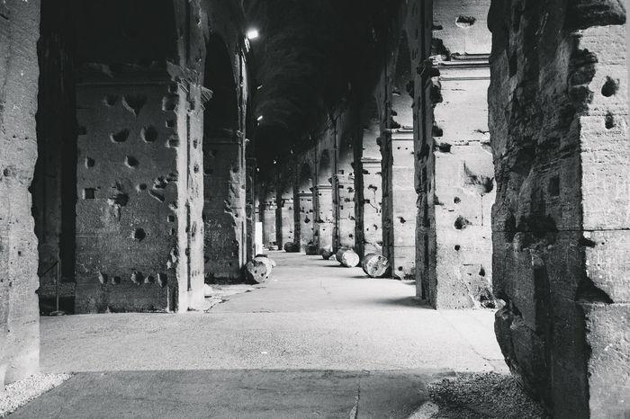 Coloseum Colosseo Colosseum Kolosseum Rom Roma Rome