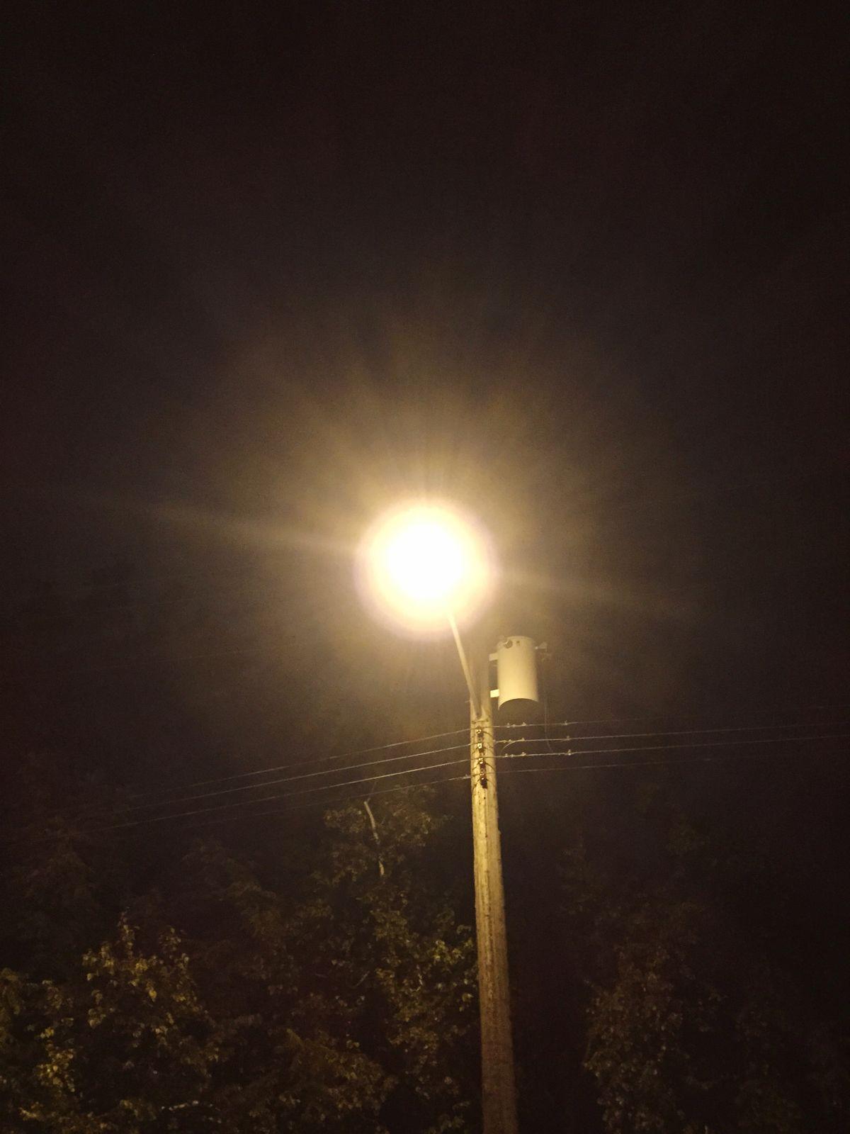 DesrochesPhotography NightTimeView Streetlight RightNight BrightSight PerfectCapture IncreasingTillt DopeEyeEmPhotos RealistLivin BeTheImage
