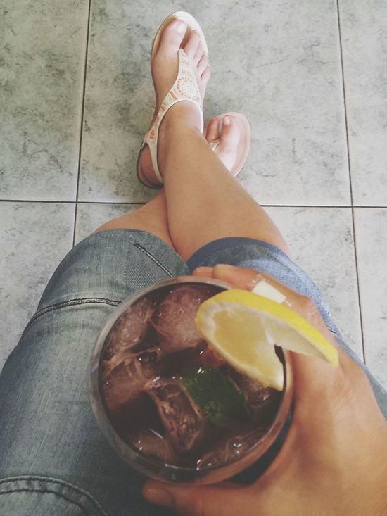 Sangria Time Taking Photos Check This Out That's Me Relaxing Directly Above EyeEm Best Shots Drink EyeEm Gallery Personal Perspective A Taste Of Life Pivotal Ideas Colour Of Life Floortraits Floortrait Relaxing Time Ice Lemon Drinks Sangria! A Bird's Eye View Dramatic Angles People And Places Wine Moments Visual Feast