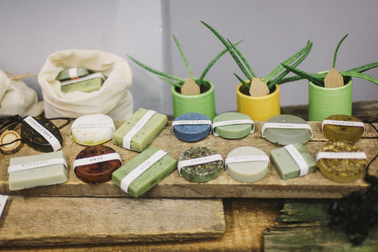 Aloe Aloe Vera Bathroom Cosmetics Healthy Eating Heatly Natural Beauty Nature Nature_collection Plants Plants 🌱 Soap Soaps Spa Wooden