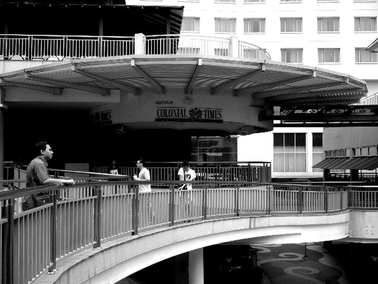 Urban Geometry Urban Lansdcape