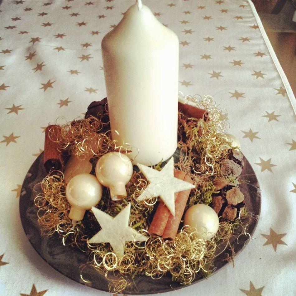 #chrismas #deco #igers #igfamos #instgramm #instagood #candle Candle Déco Chrismas Igers Instagood Igfamos Instgramm