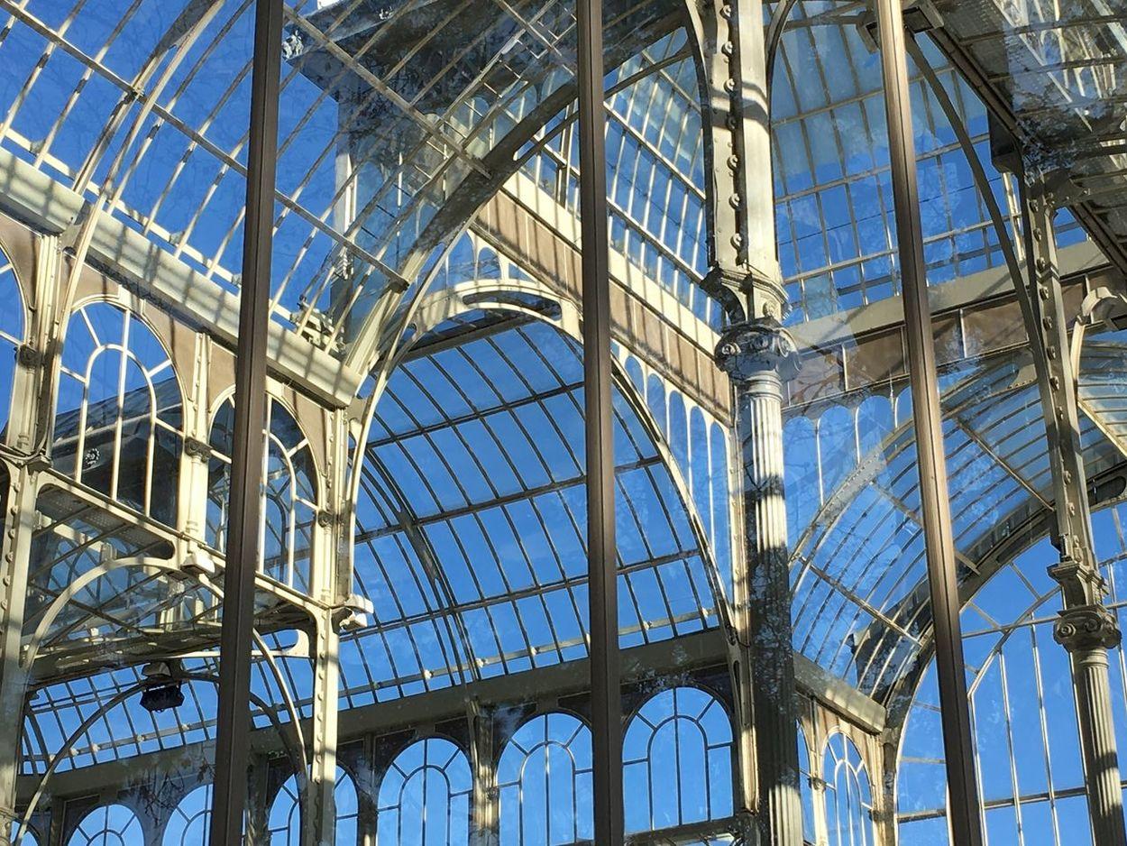 Art nouveau architecture eyeem for Architecture art nouveau