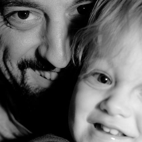 Fatherandson Vaterundsohn Vater Sohn  boylukalüneburgfamiliefamilykindchildchildren