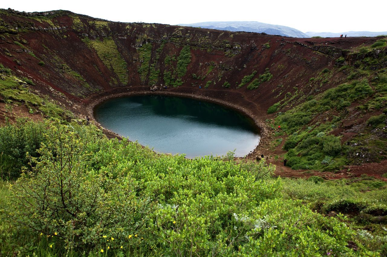 Beautiful stock photos of volcano, , Horizontal Image, ancient civilization, beauty in nature