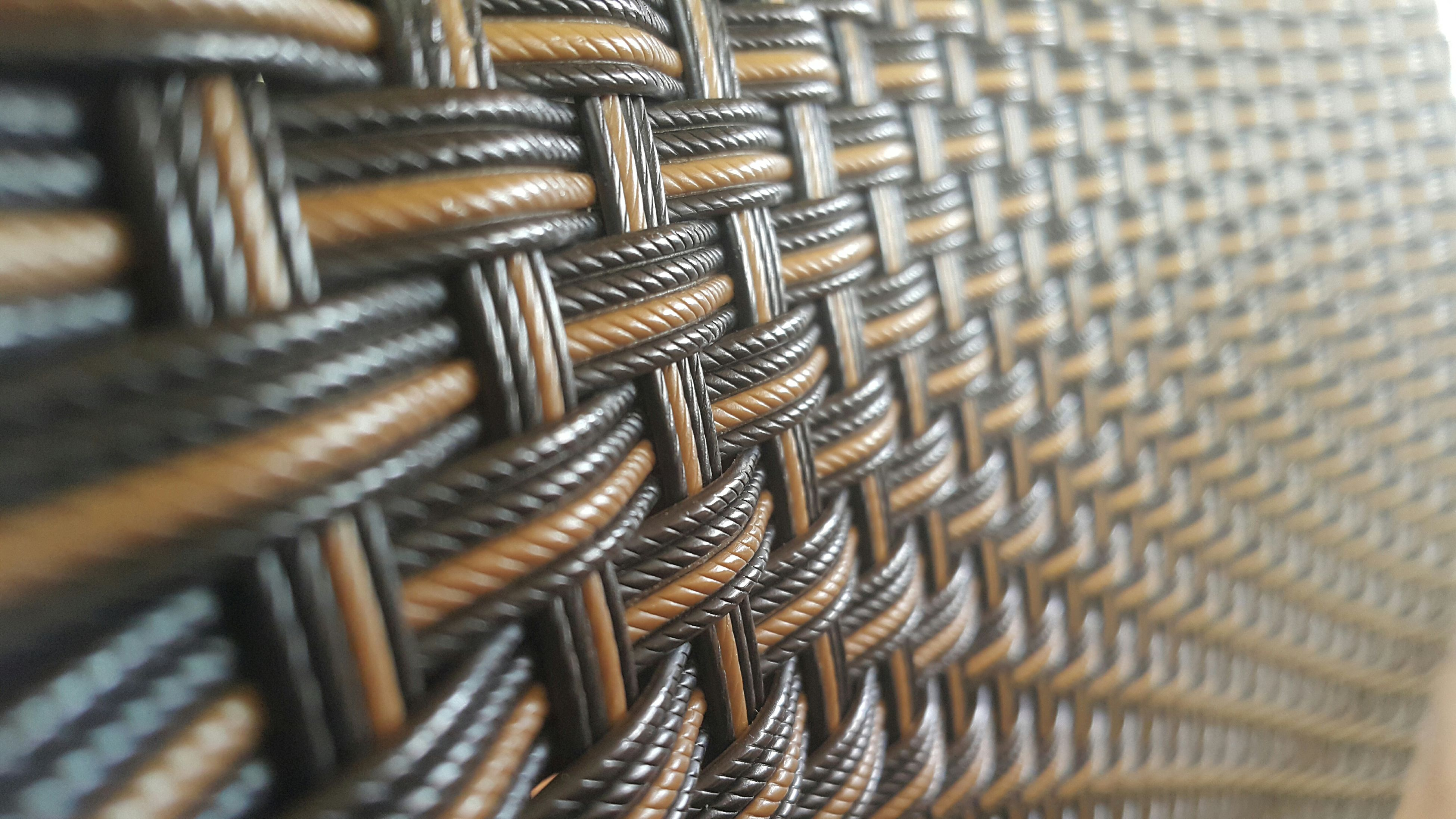 indoors, pattern, close-up, full frame, metal, backgrounds, still life, metallic, textured, repetition, large group of objects, design, wood - material, in a row, selective focus, no people, abundance, man made object, stack, focus on foreground