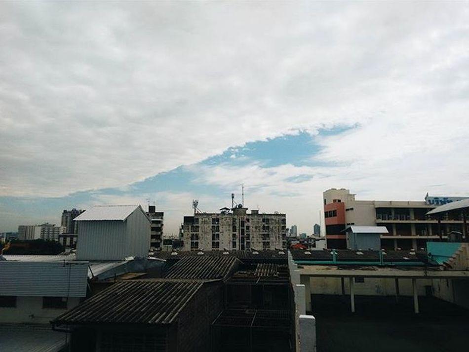 Adayinthailand Thaistagram Instathailand Photooftheday Bangkok Vscocam