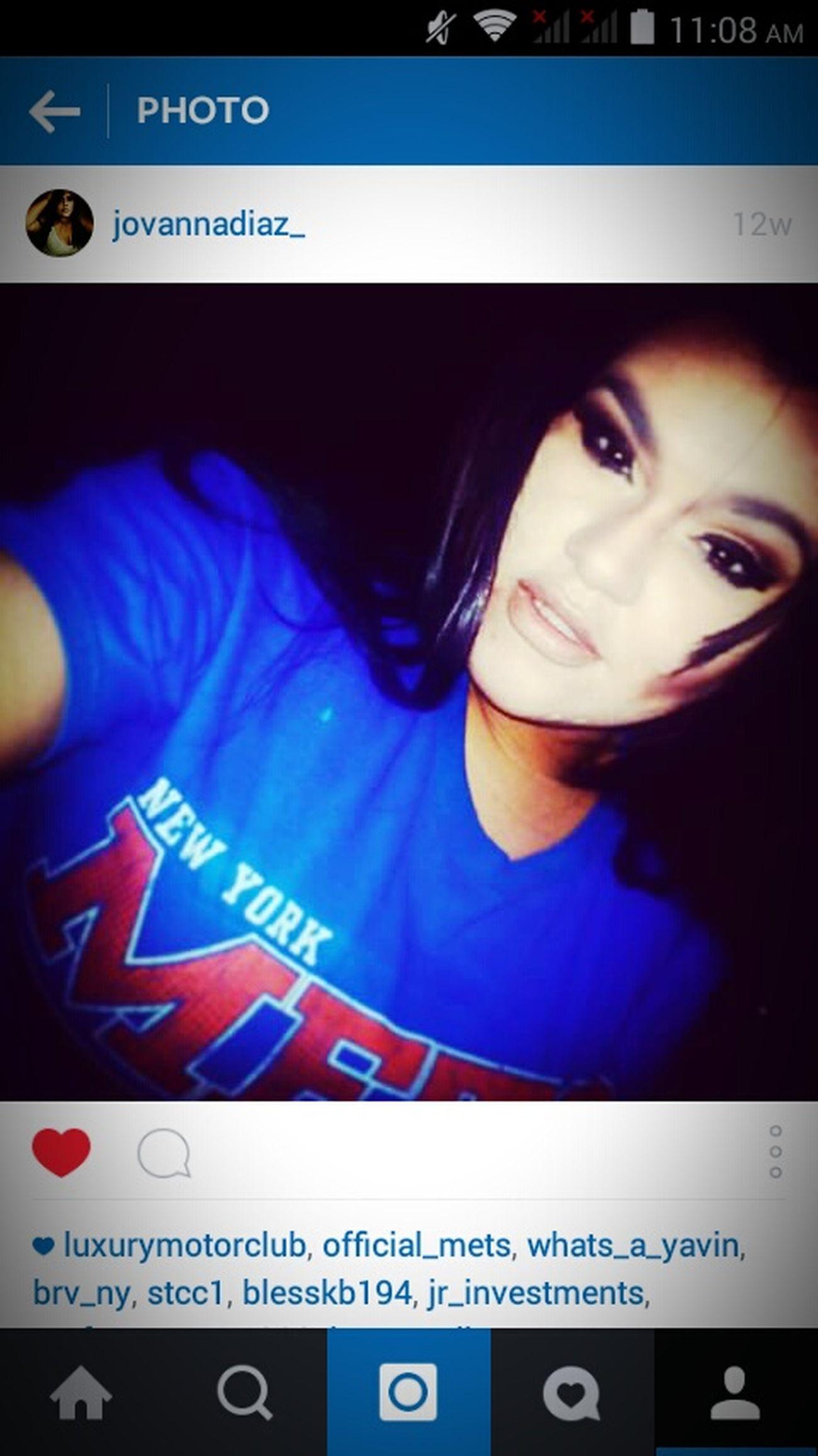 Instagram Follow Me Jovannadiaz ♕QUEEN_JO 2015  SexyAsFuck Hello World New York City Bronx