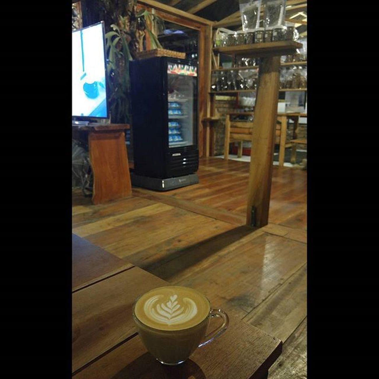Coffee Coffeetime Cappuccino Coffeesesh Val  2016 LGG4 LG  G4 ☕