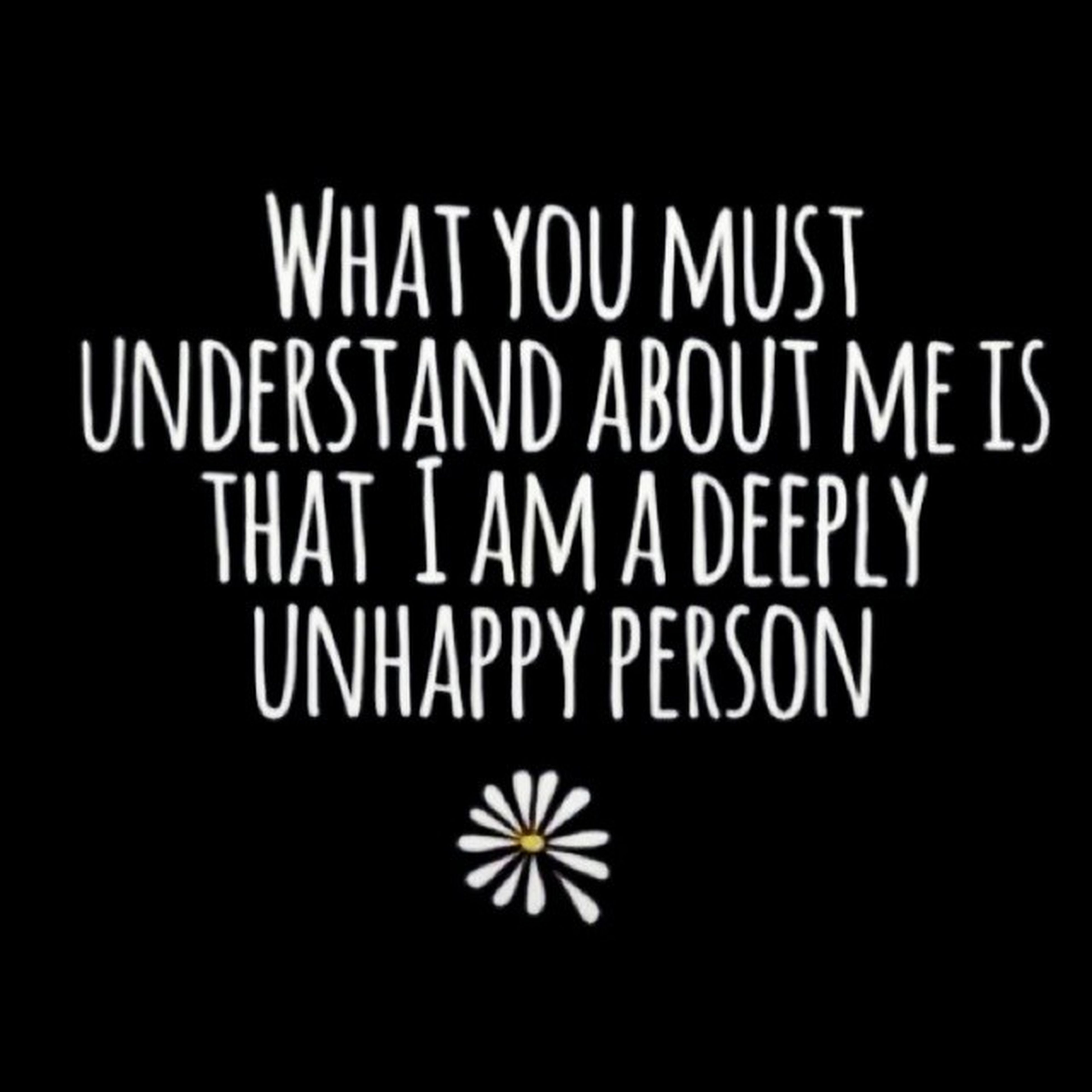 ..... I am a deeply unhappy person- Looking for Alaska Johngreen MyFavoriteWriter IWantThisBook Book Reader LookingForAlaska <3 @johngreenwritesbooks TheBest Good Love MyBooks MyProblem ;) Read Follow4Follow FollowforFollow SpamForSpam Spam4Spam LikeforLike Like4Like