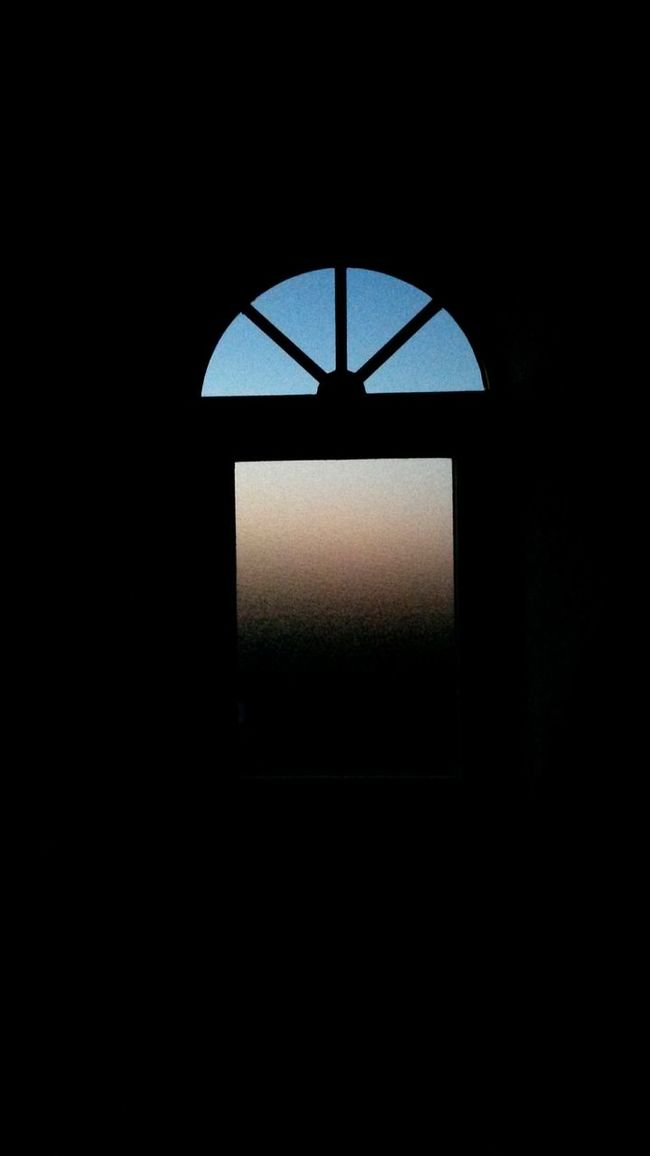 My Hobby Freunde Der Sonne Blue Tür Zu Der Anderen Welt Door Ich Liebe Es.♥  Mein Zuhause Abendstimmung Abend Genießen Der Himmel über Rheinbach