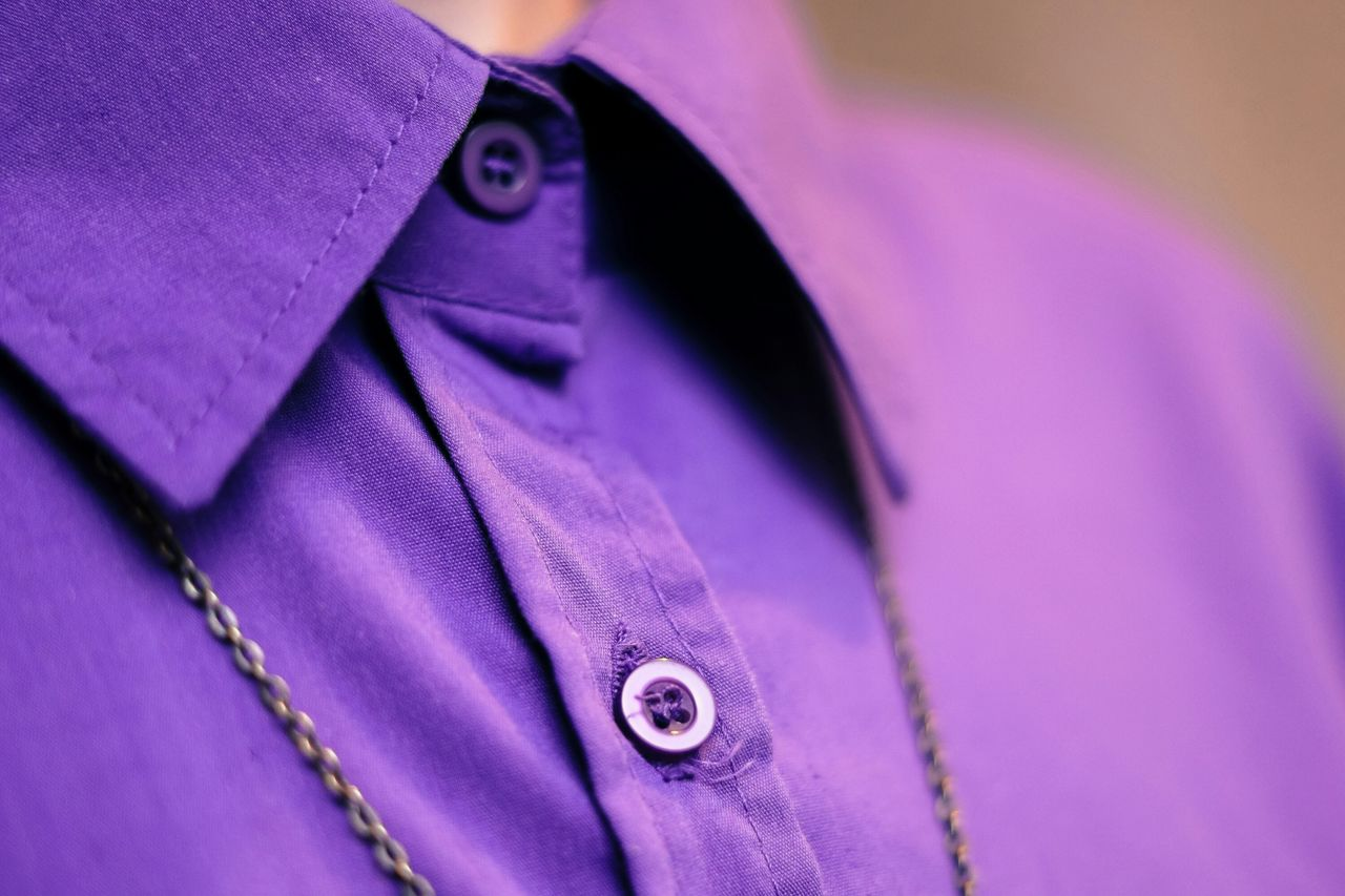 Beautiful stock photos of suit, Button Down Shirt, Casual Clothing, Chain, Close-up