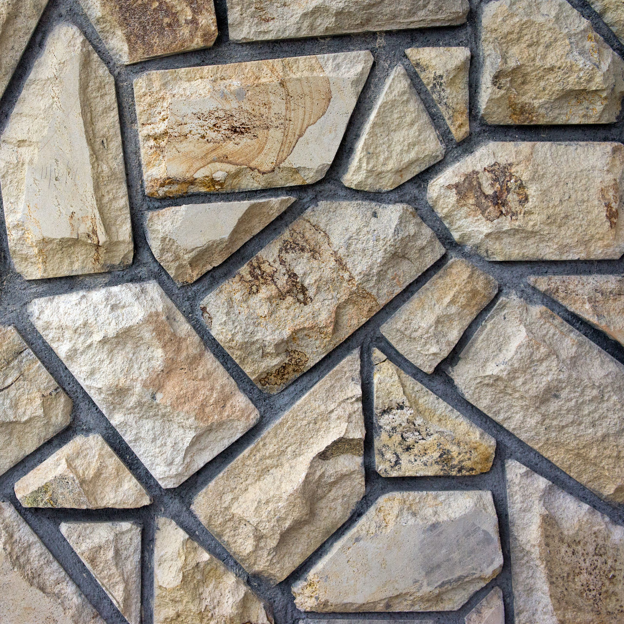 backgrounds, full frame, stone material, marble, pattern, textured, no people, outdoors, day, architecture, nature, close-up