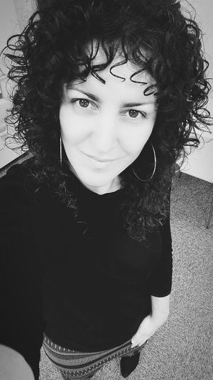 Simply Me New Life Different Perspective Taking Photos Selfie ✌ Self Portrait ThatsMe New Life & New Hope Women Of EyeEm Woman Portrait Eyes Woman Eyes Are Soul Reflection Blackandwhite Blackandwhite Photography