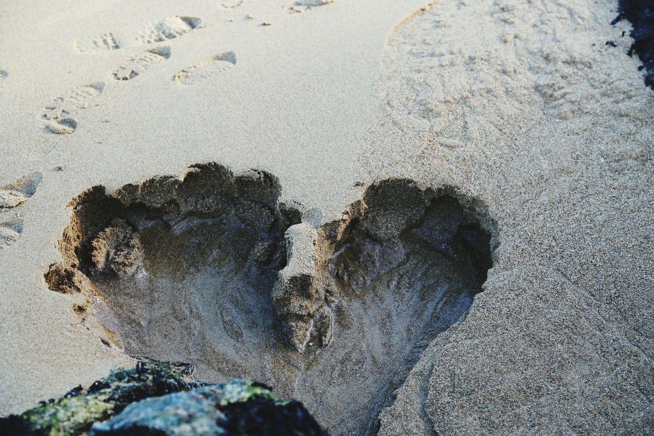 Beautiful stock photos of sunny, Absence, Beach, Close-Up, Conceptual Symbol