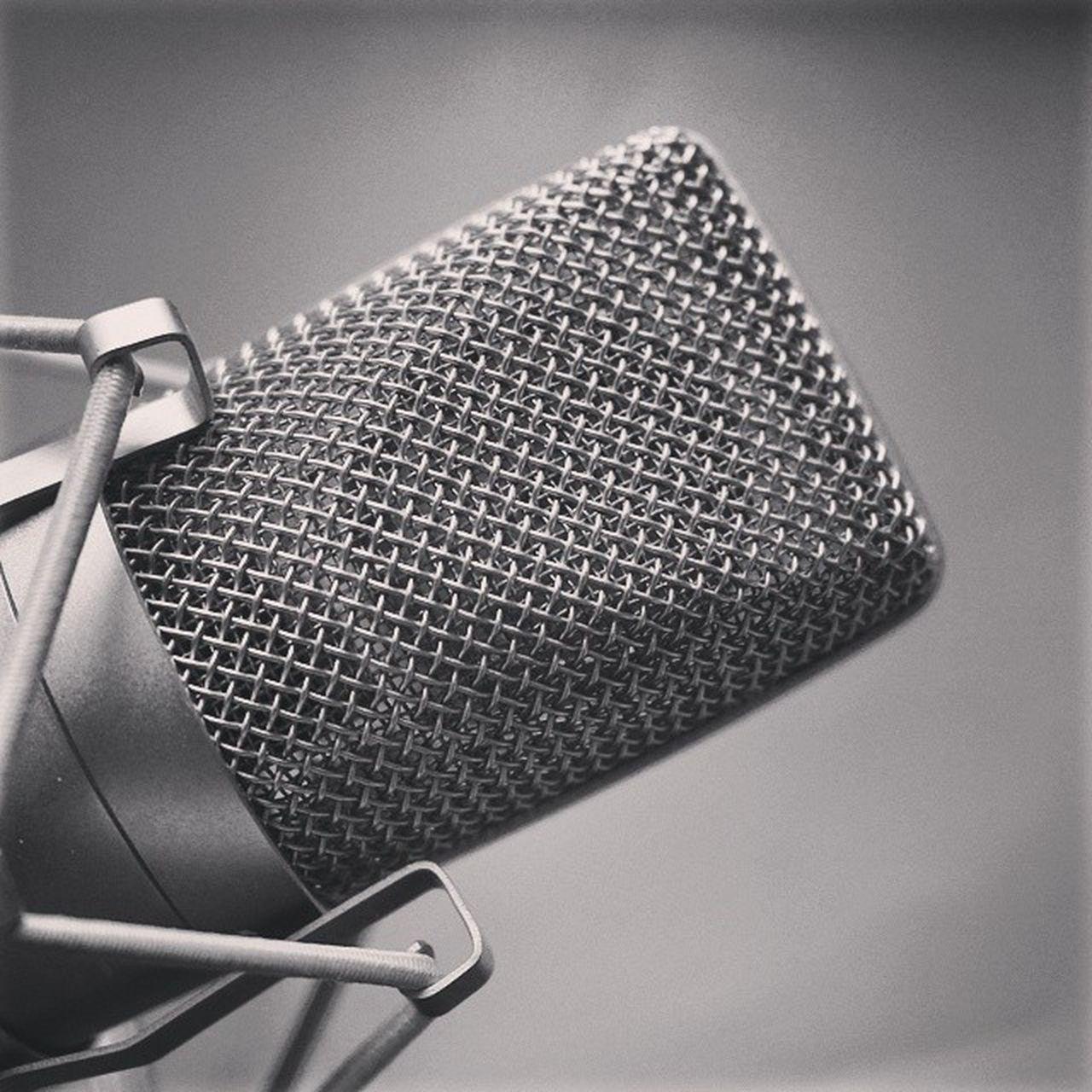 Microphon Music