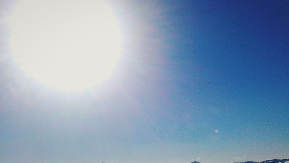 Canyoufeelit Sunshine Amazing Likediamond Light