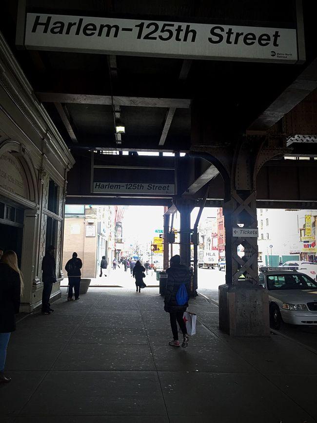 Streetphotography Shootermag Eye4photography  EyeEm Best Shots The Best Of New York New York Open Edit