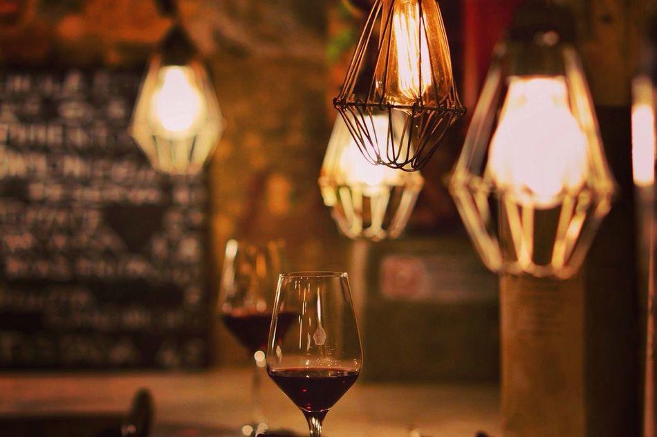 Beautiful stock photos of bar, Alcohol, Below, Connection, Electric Light