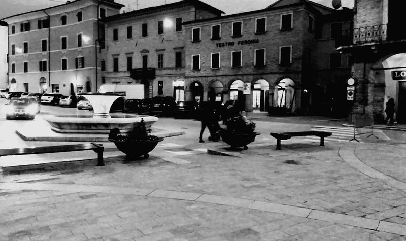 San Severino Marche People Life Moments B&w EyeEm Best Shots