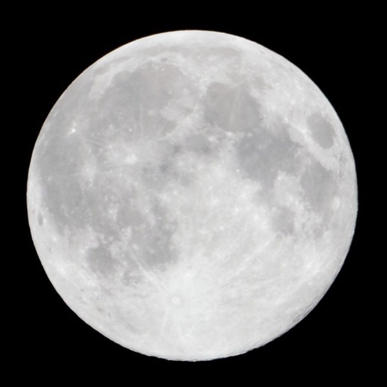 moon, full moon, night, moon surface, astronomy, planetary moon, circle, beauty in nature, sky, nature, space, moonlight, tranquil scene, no people, scenics, tranquility, outdoors, space exploration, close-up, half moon, satellite view
