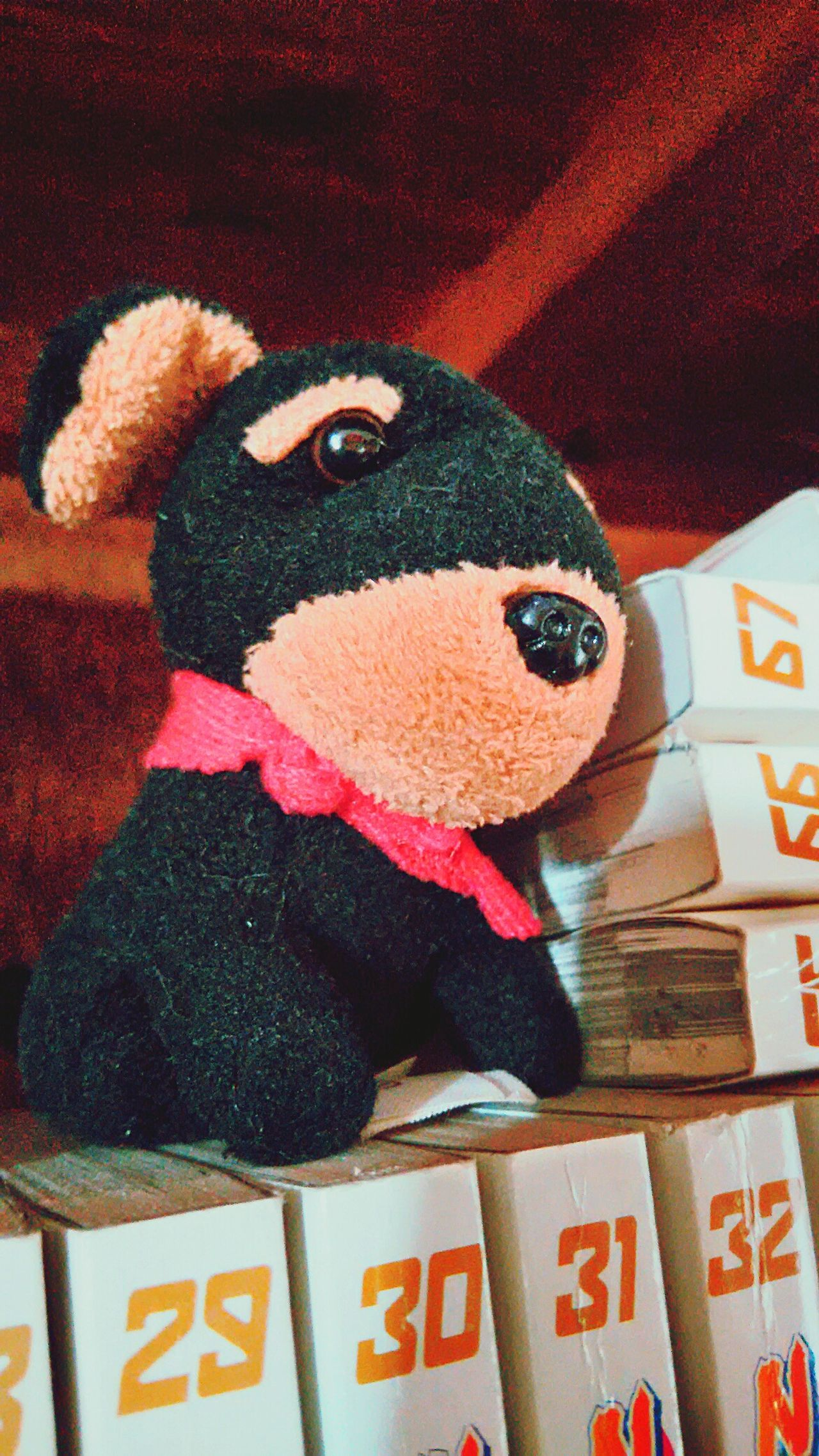Little Erwin🐕💞 Home Is Where The Art Is Home Decor Home Design Manga Peluche Pelouche Dogs Of EyeEm Childhood Memories Asus Zenfone Photography Indoors  Showcase March Harusphotos Eyeemphotography Still Life Photography Relaxing @ Home EyeEm Best Shots Eyeem School Of Photography OpenEditCreativ