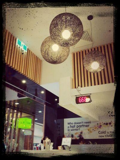 Blackball Chinatown Serves The Best Genuine Taiwanese Desserts In Australia!