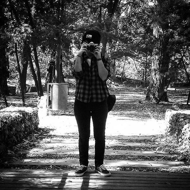 😀📷 Me Shot Selfie Pentax Happiness Pentaxphotography Pentaxcamera Happy Swag Cool Instagood Instadaily Androgynous Androgynymodel Great Blackandwhite Photograph Picture Awesome Lesbian Lesbehonest Gaypride Gay Lgbt Hipster hipstergirl hipstergram