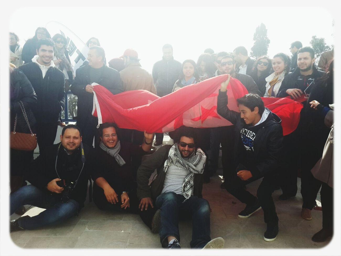 Cafesbenyedder Eyeemtunisiacommunity Hello World Tunisia