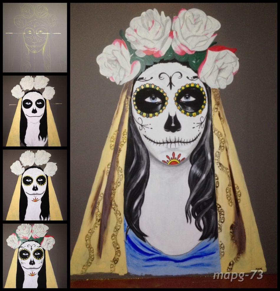 Art Drawing Draw EyeEm Gallery Colours Death Working Premium Premium Tgn