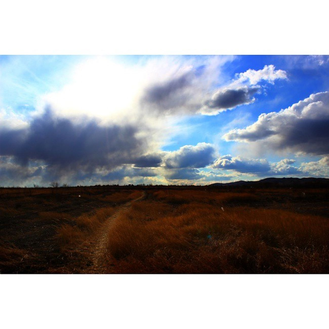краснокаменск степьдастепькругом какоенебовзабайкалье Sky небо любимыйгород