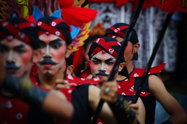 Indonesia_photography Indonesia Culture Photography Lovers Humaninterestphotography Photography