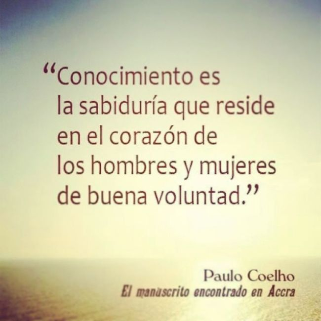 True Truegram Frasesgram Frases Dios Conocimiento Sabiduria Heart Voluntad Good Bogopauta Bogotacity Bogotaenlacasa