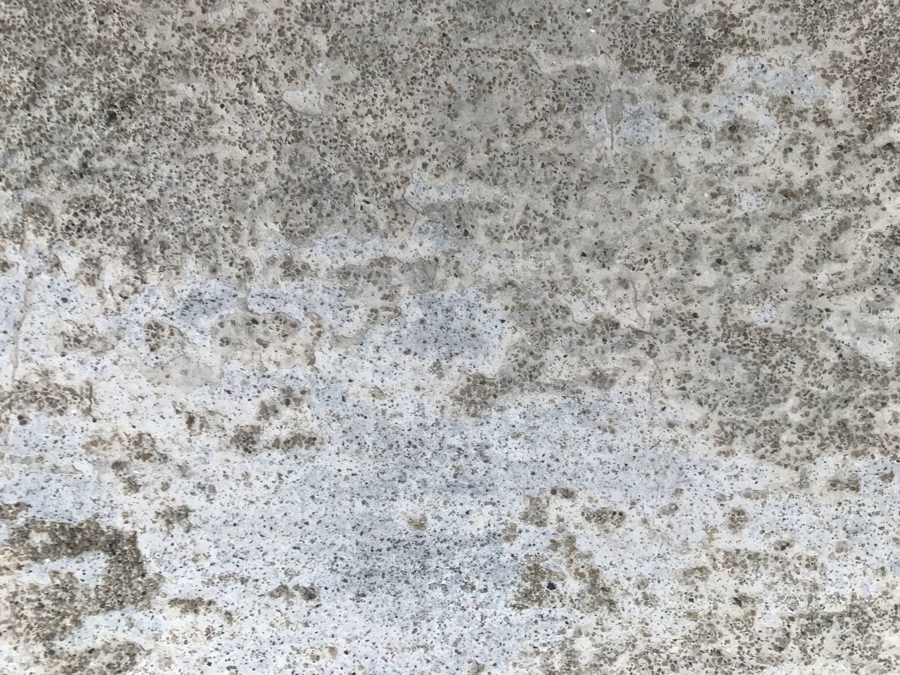 Abstract Architecture Backgrounds Building Exterior Close-up Day Extreme Close-up Full Frame Gray Macro Marble Material Nature No People Outdoors Pattern Photography Themes Rock - Object Stone Material Textured  Textured Effect Tile Wallpaper White Color