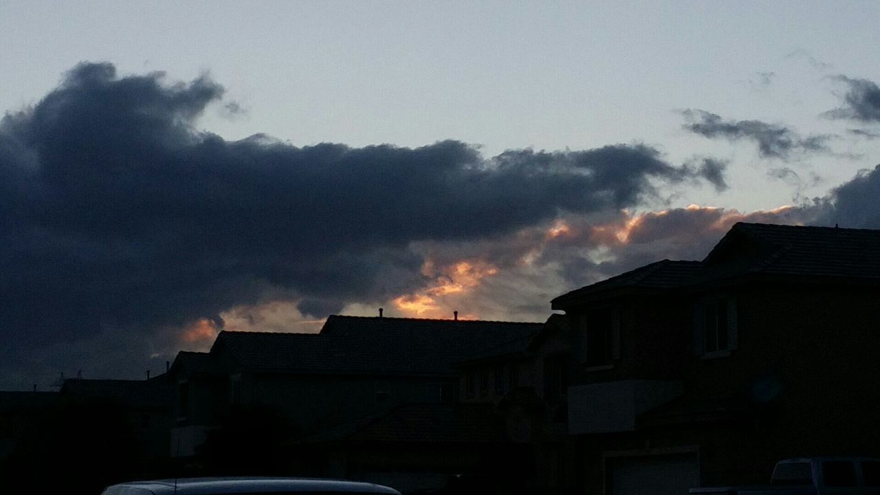 Clouds And Sky Sunsets With My Note 3 Joe Coolercloudsthanyours Mycloudsrbetter Than Yours Note3