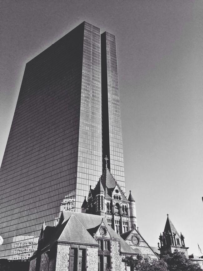 Amazing Boston Boston AsDigiClicks What Does Peace Look Like To You? EyeEm Best Shots