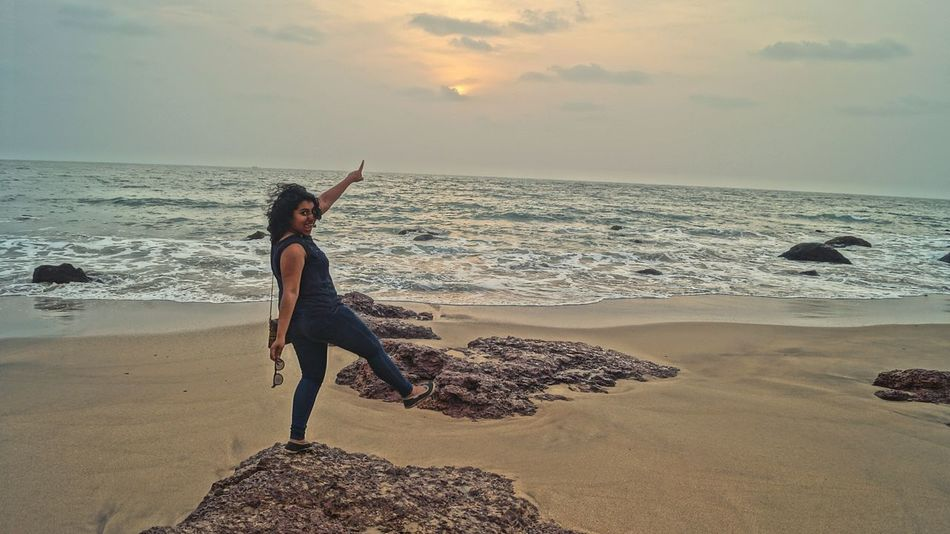 Sea Shells Lovelovelove Beach Life Enjoying The Sun The Great Outdoors - 2016 EyeEm Awards Breathing Space