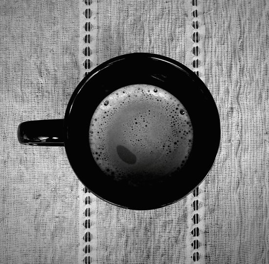 its coffee o'clock, right now. Food And Drink No People Coffee Coffee Art Still Life Stock Photos Indoors  Relax Me Time :)