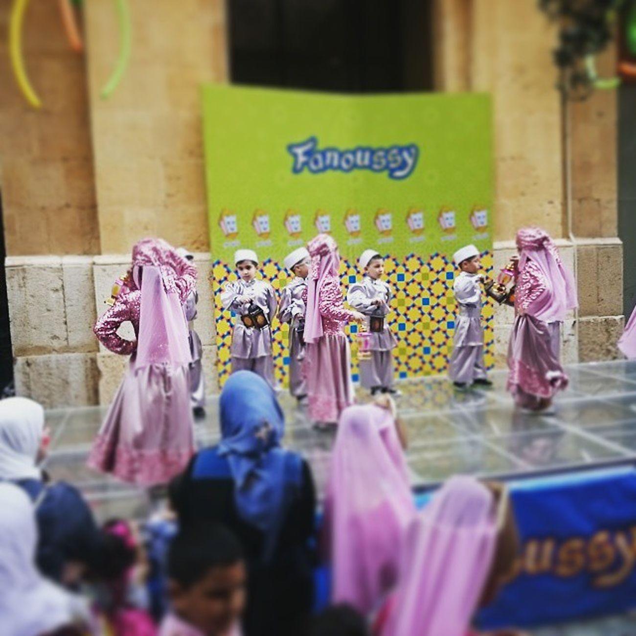 Fanoussy Fanoussy2015 Ramadan2015 Festives