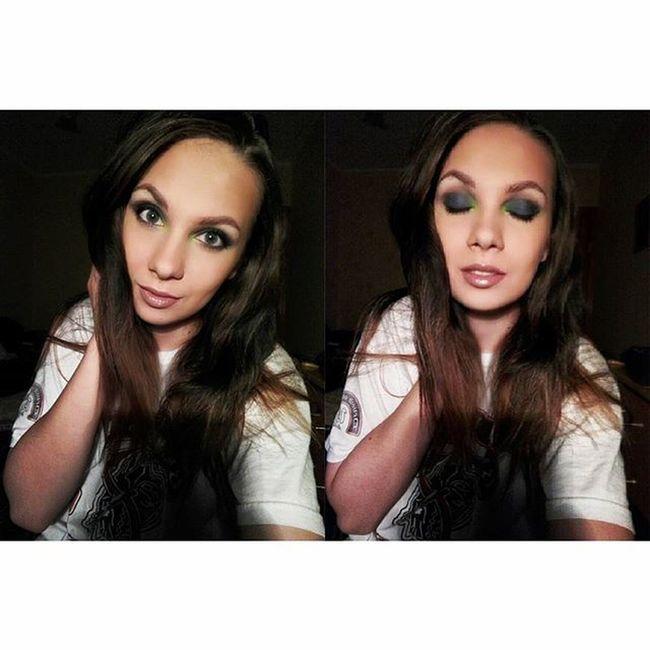 Визажист))) Makeup Instamakeup Cosmetic Cosmetics Instagramanet Tflers Fashion Eyeshadow Lipstick Gloss Mascara Palettes Eyeliner Lip Lips Tar Concealer Foundation Powder Eyes Eyebrows Lashes Lash Glue Glitter crease primers base beauty beautiful