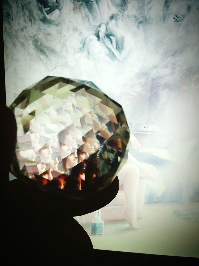 Kristal Art Bodrum Popular Photos Hi! Hello World